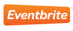eventbrite-log