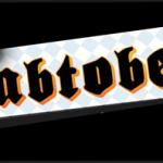 CrabtoberfestBanner